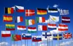 Europe United...