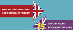 Farage_dads_army_long1
