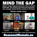 eu rope britain needs migrants reasons2remain