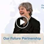 Prime Minister: Is Brexit worth it?