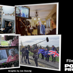 Film coming soon: Postcards from the 48%